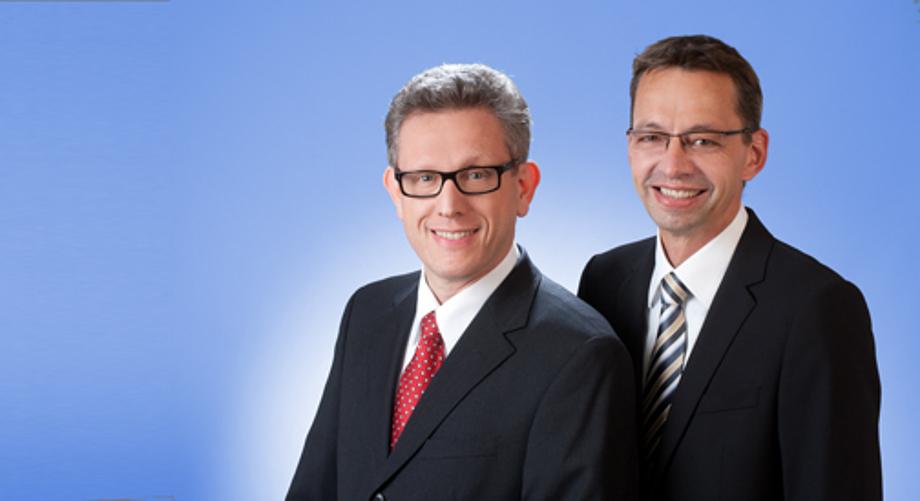 Chirurgische Gemeinschaftspraxis Leverkusen